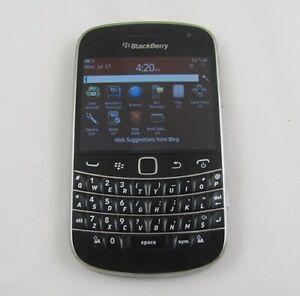 BlackBerry 9930 Bold Verizon/Unlocked Phone