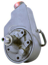 Remanufactured Power Strg Pump With Reservoir 731-2262 Vision OE