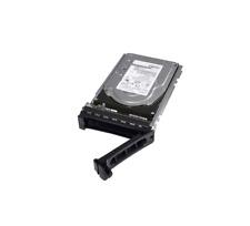 Dell 400-AJOU 300GB 10K 12G 3.5 SAS w/F238F Internal Hard Drive Working Pull