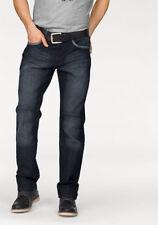 Arizona Worker Jeans No.3505