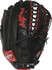 """Rawlings Pro Preferred Mike Trout 12.75"""" Game Day Baseball Glove: PROSMT27"""