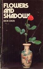 Flowers And Shadows(Paperback Book)Ben Okri-Longman Drumbeat-UK-198-Acceptable