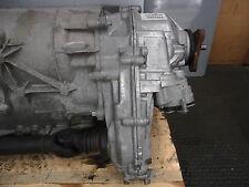 BMW X5 M50D,750D Verteilergetriebe,Allrad,Wechselgetriebe 8HP70X 14.000 Km.