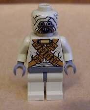 Lego Star Wars Tusken Raider Figur Räuber Sandleute Tuskenräuber Tatoine Neu