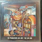 Helloween Metal Jukebox Promo CD