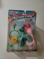 My Little Pony G2 Sugar Belle 1997 Hasbro Secret Surprise Friends Nip