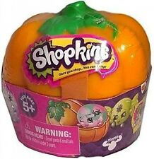 Shopkins Limited Edition