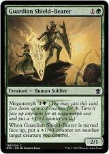 MTG Magic DTK FOIL - Guardian Shield-Bearer/Gardien portebouclier, English/VO