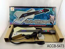 Boxed GuitarFreaks Controller Playstation 1 Japan Import PS1 PS2 Guitar Freaks