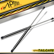 A-Premium 2x Tailgate Hatch Lift Supports Shocks Struts for Volvo XC90 2003-2014