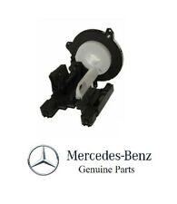 For Mercedes W211 W219 E320 Stability Control Steering Angle Sensor 2115450116