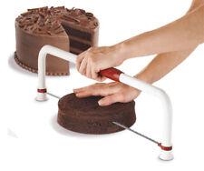 Wilton Ultimate Cake Leveler - Large - Folding