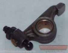 Rocker Arm - A Ser Eng, MG Midget, Austin Healey Sprite, Austin A30 A35 A40 Mini