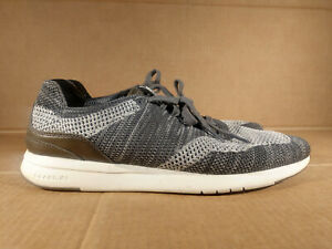 COLE HAAN GrandPro Runner Stitchlite Oxford SHOES size 11 $140 C27764