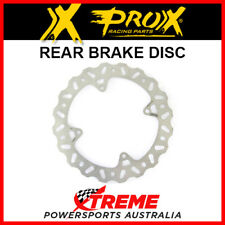 ProX 61.37.BD26211 Husqvarna CR 125 2011-2013 Rear Brake Disc Rotor