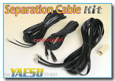 Separation Cable Kit for FT-857 FT-857R YSK-857 C0105