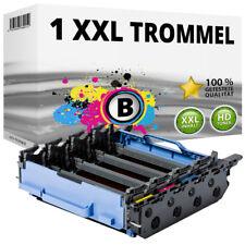 TROMMEL kompatibel BROTHER DR-321CL L8400CDN L8450CDW HL-L8350 L8250CDN L8650CDW
