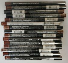 Lot Of 15 Mary-Kate And Ashley Line My Lips Lip Liner Cocoa 0.008oz Each