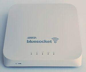 Adtran Bluesocket BSAP-2030 IEEE 802.11ac Access Point