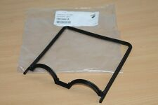 JOINT CYLINDRE pr DUCATI 848 1098 DIAVEL MTS 1200 .Ref: 78810931a *ORIGINAL NEUF
