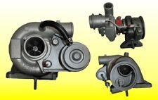 Turbolader Citroen Jumper 2.2 HDi 100 119 130Ps  H4V PSA   49131-05212 0375K7