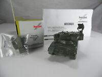ht369, Roco / Herpa 742399 Flakpanzer Gepard 1 A2 KWS / Minitanks / NEUWARE