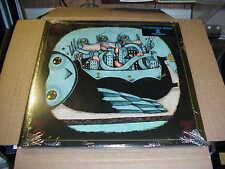 LP:  MY MORNING JACKET - Z    NEW SEALED 2xLP + digital download