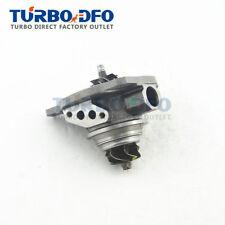 Turbo cartridge chra core 03F145701G volkswagen polo 1.2 TSI CBZB 105 HP 2010-