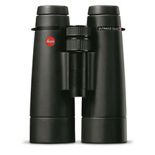 LEICA FERNGLAS ULTRAVID 10X50 HD-PLUS (DEMO WIE NEU) inkl.Tasche
