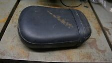 98-03 Honda VT750 Shadow Deluxe Ace OEM Rear Passenger Seat Saddle Pan ST639