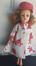 Ideal Doll 1960's