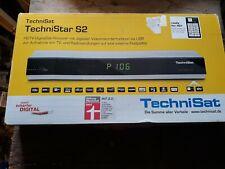 TechniSat TechniStar S2 HD-DVR Sat-Receiver