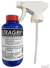 Ultragrip Haftmittel 200ml mit Sprühkopf