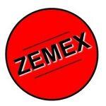 ZEMEX Shop