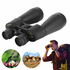 Sakura 20-180x100 70mm Night Vision Binocluar Telescope - Black