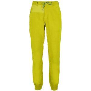 La Sportiva Arete Pant (M) Citronelle 801216282811