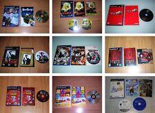 PLAYSTATION 2 - PS2 JUEGOS COMPLETOS - ED. ESPAÑOLA - ELIGE EL TUYO DE LA LISTA