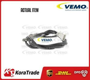LAMBDA SENSOR V22-76-0010 VEMO I