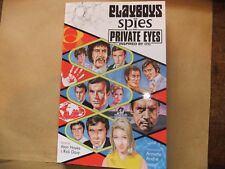 ANNETTE ANDRE RANDALL AND HOPKIRK DECEASED NEW ITC BOOK MIKE PRATT KENNETH COPE