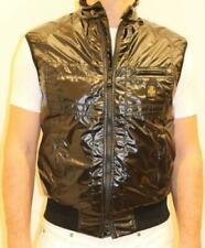 Cappotti e giacche da uomo stile gilet e giubbotti imbottiti RefrigiWear