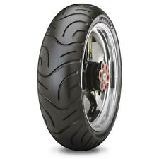 MAXXIS 190/50-ZR17 73W TOUR SUPERMAXX REAR TYRE FOR MOTORCYCLE BIKE M6029