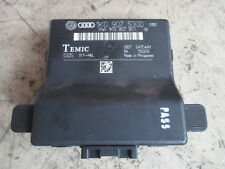 CENTRALINA gateway AUDI a3 8p VW TOURAN GOLF 5 PLUS 1k0907530d