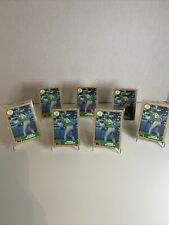 Mark McGwire 1987 Topps #366 Rookie Cards - LOT Of 6 (3)
