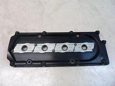Tapa válvula Cubierta de la cabeza izquierda ASE Audi A8 4E D3 4.0 TDI