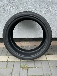 235 35 19 91Y Pirelli P Zero Corsa N1 6.5mm