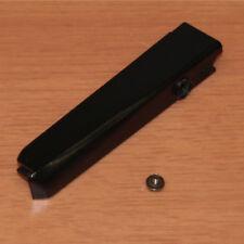 IBM Thinkpad Lenovo T61 T61p Deckel für HDD Caddy Cover Abdeckung 44C4810 Door