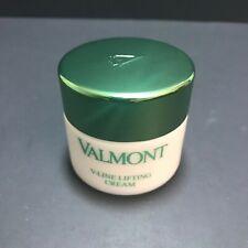 Valmont V-Line Lifting Cream 50ml / 1.7 oz - NEW & FRESH **NO BOX