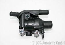 Ford Focus MK1 Thermostat + Gehäuse + Dichtung TOP NEU