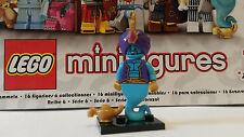 Lego ® 8827 minifiguras serie 6 nº 16 botellas espíritu nuevo & sin usar