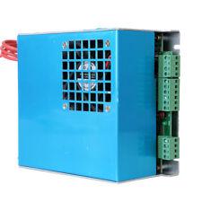 50W CO2 Laser Netzteil für CO2 Lasergravur Schneidemaschine 110V/220V